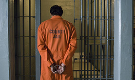 Bail Bondsman in Austin, College Station, Dallas, Fort Worth, San Antonio